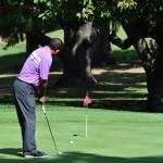 golf-914857_1920