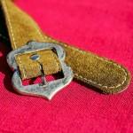 belts-1687997_1920